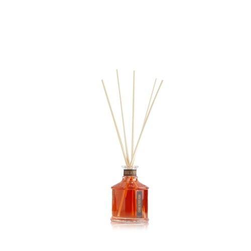 Erbario Toscano Black Pepper Home Fragrance Diffuser 250ml