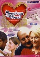 - American Blend - A Warm Film That Leaves You with a Smile
