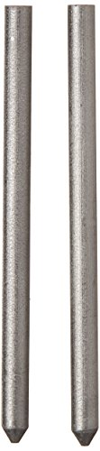 Pilot Lead Refill for Croquis, 6B (HARF-CR4-6B)
