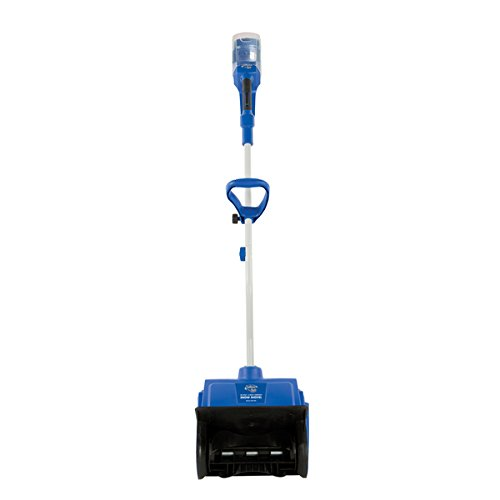 Snow Joe iON 40-Volt Cordless 13-inch Brushless Snow Shovel by Joe iON