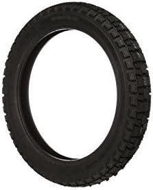 K 37 Reinf. 3.50-18 M//C 62 P Enduro-Reifen