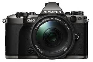 Expert Shield *Lifetime Guarantee* - THE Screen Protector for: Olympus E-M5 Mark II - Crystal Clear