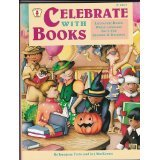 Celebrate with Books, Imogene Forte and Joy MacKenzie, 0865301905