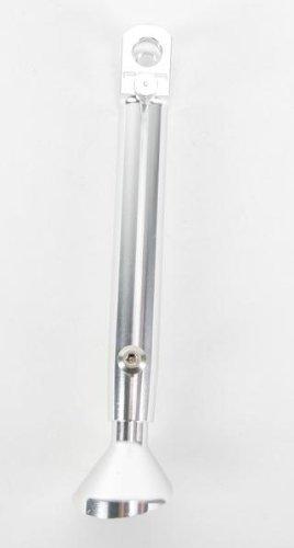 Powerstands Adjustable Kickstand - Aluminum 04-01101-21