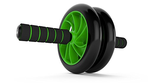 Ab-Roller-Wheel-Abs-Carver-for-Abdominal-Stomach-Exercise-Training-Fitness-Equipment-Core-Shredding