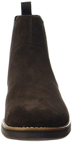 38c2157e168cfe Vagabond Herren Belgrano Chelsea Boots  Vagabond  Amazon.de  Schuhe    Handtaschen