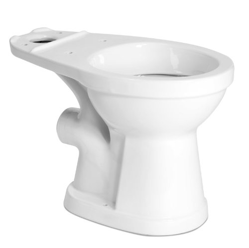 Construction Toilet Bowl : Best rated in toilet bowls helpful customer reviews