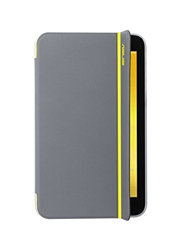 MagSmart Cover Yellow stripe 90XB015P BSL1M0