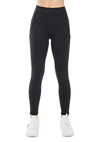 Buy gym pants womens
