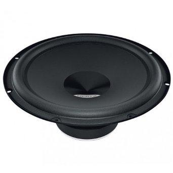 hertz-dieci-3-30-cm-subwoofer-ds3003-subwoofer-300-mm-4-ohm-loudspeaker-600-w
