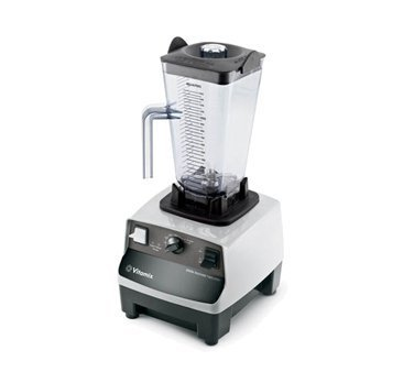 Barboss Blender - Vita-Mix 5006 (VM0100A) Drink Machine