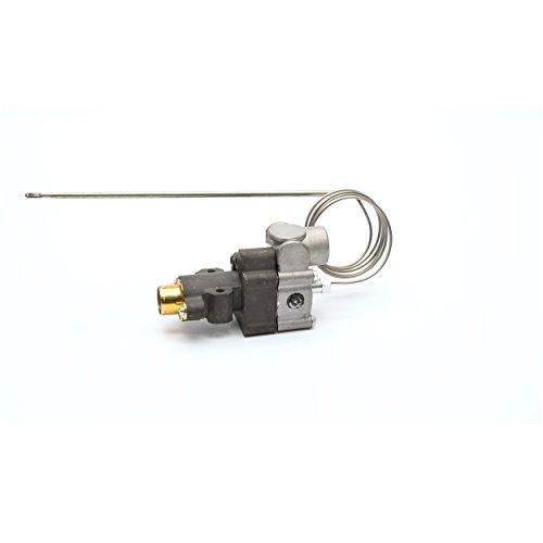 Garland Thermostat Range - Garland 1360200 Thermostat