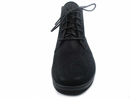 Femme 6 Noir Pour Bottes 58 5178551 Christian Dietz cS4wqtYnnU