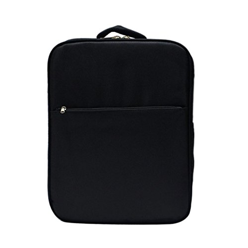Boddenly Waterproof Carrying Waterproof box Shoulder Case Backpack Bag For DJI Phantom 3 Professional Advanced
