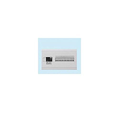 CU56520 直送 他メーカー同梱不可 [TSB] パチンコ島用盤  B00Q4FVSBK