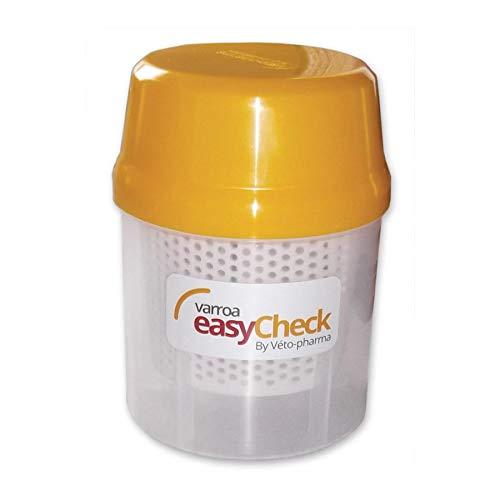 Blythewood Bee Company Veto-Pharma Varroa EasyCheck by Blythewood Bee Company