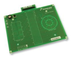 freescale-semiconductor-tsselectrodeevm-proximity-sensing-software-evaluation-add-on-kit