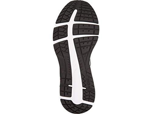 ASICS Women's Gel-Contend 5 Running Shoes 14