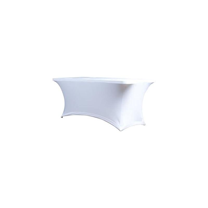 embroze-white-table-scrim-custom