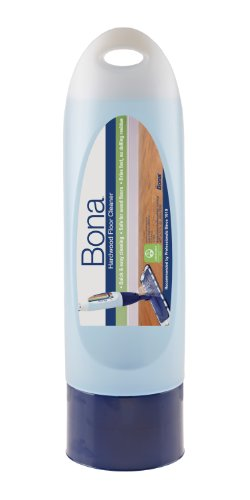 bona-hardwood-floor-cleaner-cartridge-2875-oz