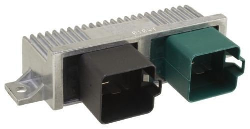 Brand New Glow Plug Control Module fits for Ford Powerstroke Diesel
