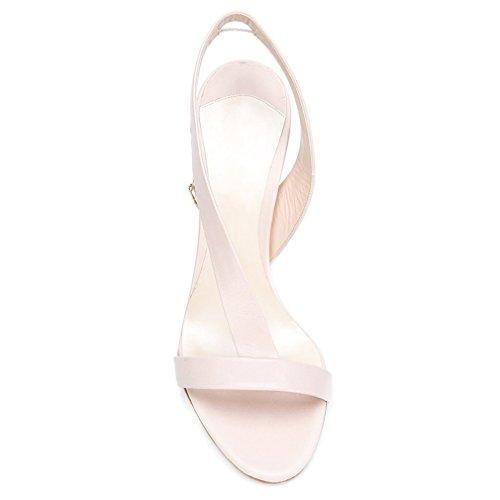 Tacón Los Cm 5 De Abiertos Partido Alto Estilete Boda Plataforma La Sandalias Mujeres Hebilla Señoras Las Dedos 0 Zapatos Aguja Pies Blanco Del aRwwqIAZ