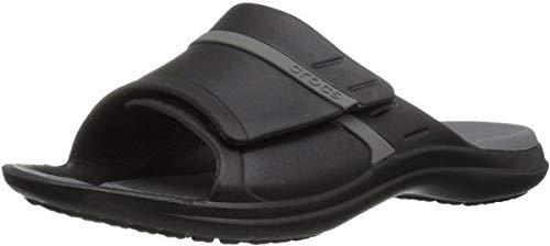 51fa33269116 Jual Crocs Unisex MODI Sport Slide Sandals - Flats