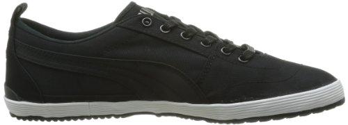 PUMA Serve Pro Camo Ripstop - Zapatillas para hombre Negro (Noir (02))