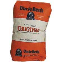 rice-uncle-bens-converted-brand-2-case-10-pound