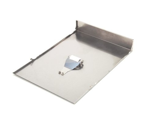 AJ Antunes- Roundup 0012540 Rear Conveyor - Conveyor Cover