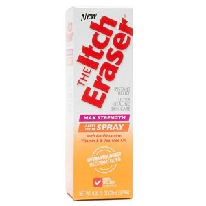 itch-eraser-spray-095-oz-case-of-12