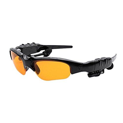 GYF@ Drahtlose Bluetooth-Headsets Sportwagen Datenbrille . b