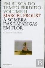 Book Em Busca do Tempo Perdido - Volume II (Portuguese Edition)