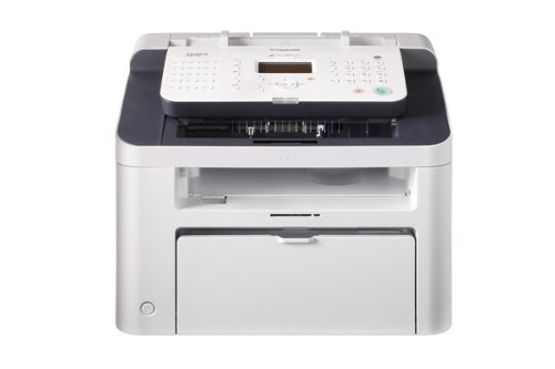 Canon i-SENSYS Fax-L150 by Canon