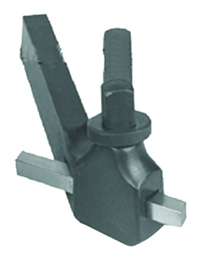1/4″ Turning Tool Holder – Right Hand