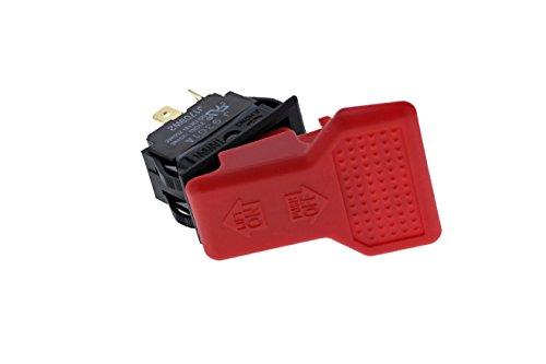 DEWALT 28599000 Switch On/Off