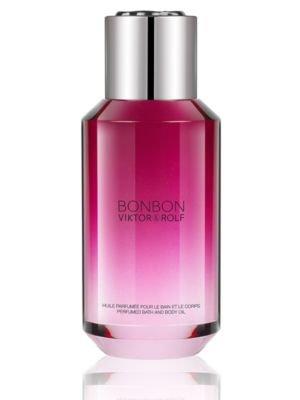 Bonbon Bath & Body Oil/10 oz.