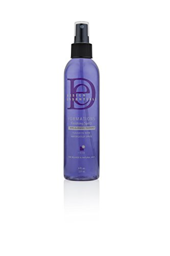 design-essentials-formations-hypo-allergenic-holding-spritz-for-volume-shaping-sculpting-8oz