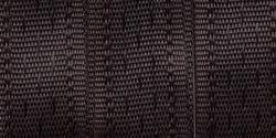 Wrights Bulk Buy Iron On Hem Tape 1/2 inch 3 Yards Black 117-608-031 (3-Pack) by Wright's