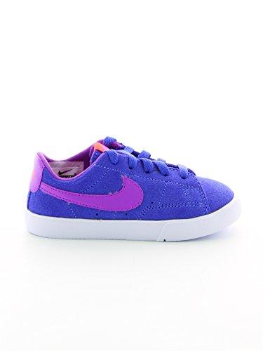 Nike , Mädchen Sneaker Viola