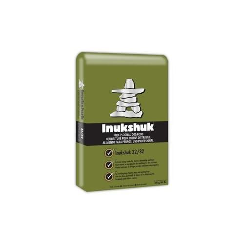 60%OFF InukShuk Professional Dog Food Pro Extreme Energy Dog Food