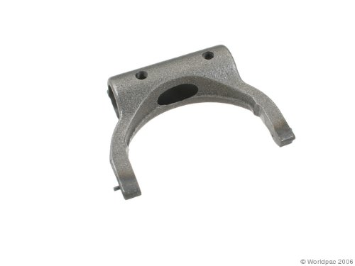 OES Genuine Clutch Release Arm for select Infiniti/Nissan - Release Clutch Arm