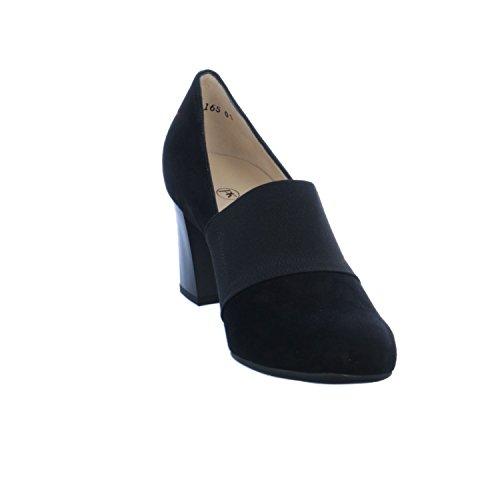 52815240 Noir Pour Femme Peter Kaiser Escarpins 240 UqPPwg