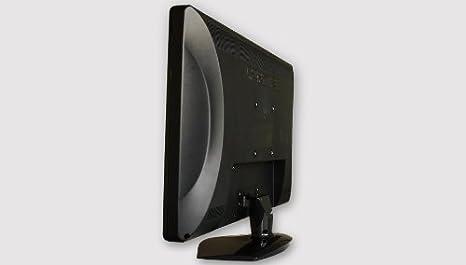 SCEPTRE X24WG-1080P 64BIT DRIVER DOWNLOAD