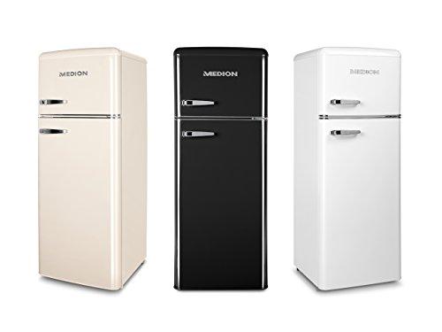 Retro Kühlschrank Im Test : ✨ retro kühlschrank test tÜv geprüfter vergleich