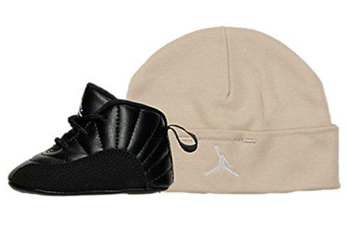 Nike Crib Shoes - 3
