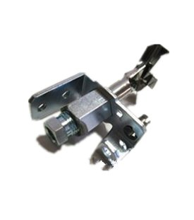 Laars W0037000 Pilot Burner Natural by Laars Heating Systems Company