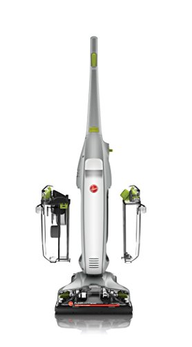 hoover-hardwood-floor-cleaner-floormate-deluxe-corded-bare-floor-cleaner-with-foldable-handle-fh4016