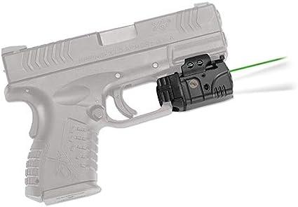 Crimson Trace CMR-205-S product image 5