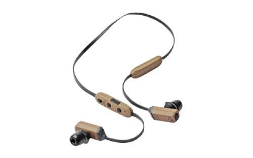 Walker's Game Ear GWP-RPHE Gear Hearing Protection Plugs by Walker's Game Ear